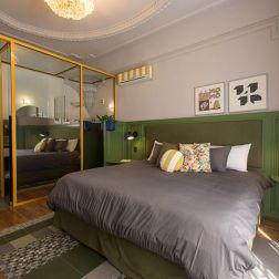 Hotel-Pug-Seal---Germán-Velasco-Arquitectos---J
