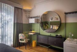 Hotel-Pug-Seal---Germán-Velasco-Arquitectos---L