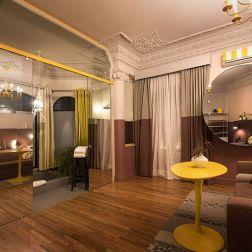Hotel-Pug-Seal---Germán-Velasco-Arquitectos---N