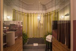 Hotel-Pug-Seal---Germán-Velasco-Arquitectos---O