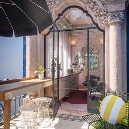 Hotel-Pug-Seal---Germán-Velasco-Arquitectos---Q