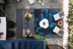 Hotel-Pug-Seal---Germán-Velasco-Arquitectos---R