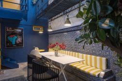 Hotel-Pug-Seal---Germán-Velasco-Arquitectos---U