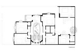 Hotel-Pug-Seal---Germán-Vesalco-Arquitectos---C