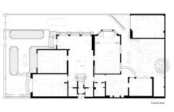 Hotel-Pug-Seal---Germán-Vesalco-Arquitectos---D