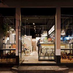 El-Callejón-Café---Boué-Arquitectos---A