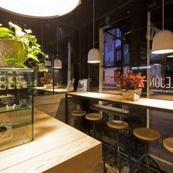 El-Callejón-Café---Boué-Arquitectos---B