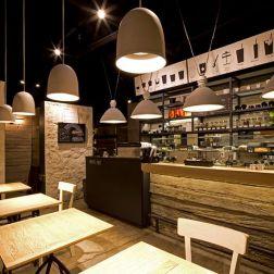 El-Callejón-Café---Boué-Arquitectos---F
