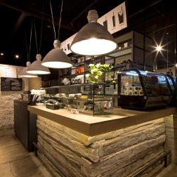 El-Callejón-Café---Boué-Arquitectos---H