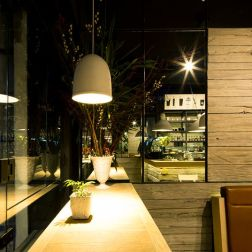 El-Callejón-Café---Boué-Arquitectos---K