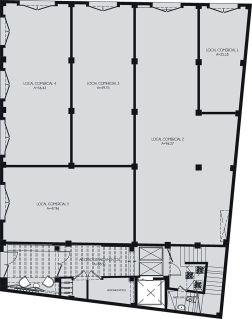 C57-4 Boué-Arquitectos 13
