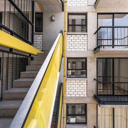 Desarrollo-Dr.-Vertiz---ARCO-Arquitectura-Contemporánea---C