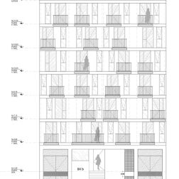 Desarrolo-Dr.-Vértiz---ARCO-Arquitectura-Contemporánea---A