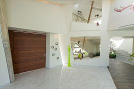 Fotos-de-Arquitectura-SOStudio-por-Wacho-Espinosa-0315