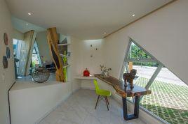 Fotos-de-Arquitectura-SOStudio-por-Wacho-Espinosa-0321