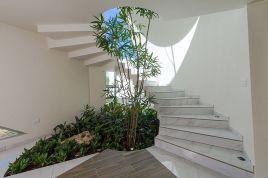 Fotos-de-Arquitectura-SOStudio-por-Wacho-Espinosa-0328