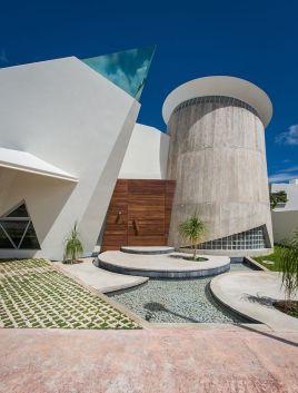 Fotos-de-Arquitectura-SOStudio-por-Wacho-Espinosa-0339-2