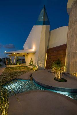 Fotos-de-Arquitectura-SOStudio-por-Wacho-Espinosa-0432