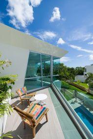 Fotos-de-Arquitectura-SOStudio-por-Wacho-Espinosa-0541
