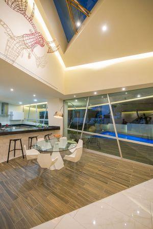 Fotos-de-Arquitectura-SOStudio-por-Wacho-Espinosa-1113