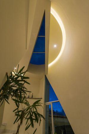 Fotos-de-Arquitectura-SOStudio-por-Wacho-Espinosa-1114