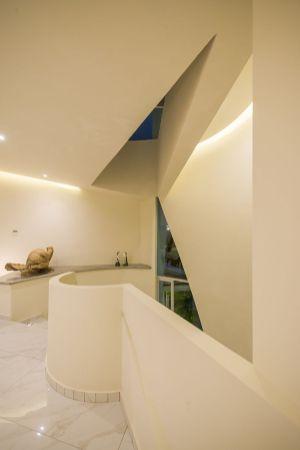 Fotos-de-Arquitectura-SOStudio-por-Wacho-Espinosa-1122