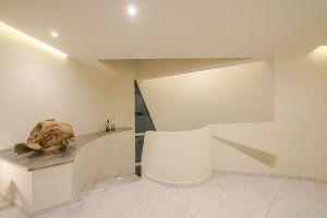 Fotos-de-Arquitectura-SOStudio-por-Wacho-Espinosa-1124