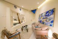 Fotos-de-Arquitectura-SOStudio-por-Wacho-Espinosa-1127-edit-2