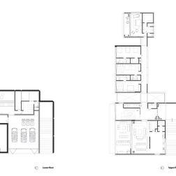 MM-Tapalpa---floor-plan-HOUSE-B