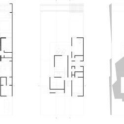 Casa-CAF---Estudio-MMX---Plantas