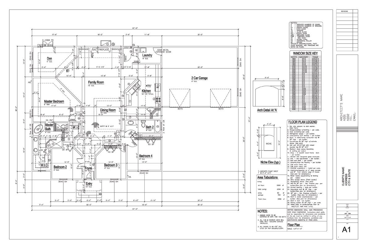 Diseno De Instalaciones Mecanicas Y Electricas En Archicad