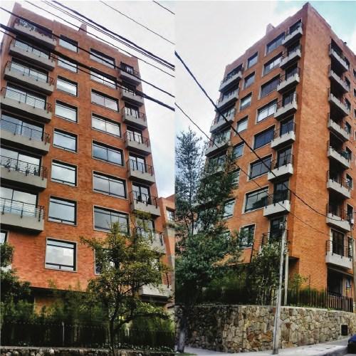 Monte Castello-21
