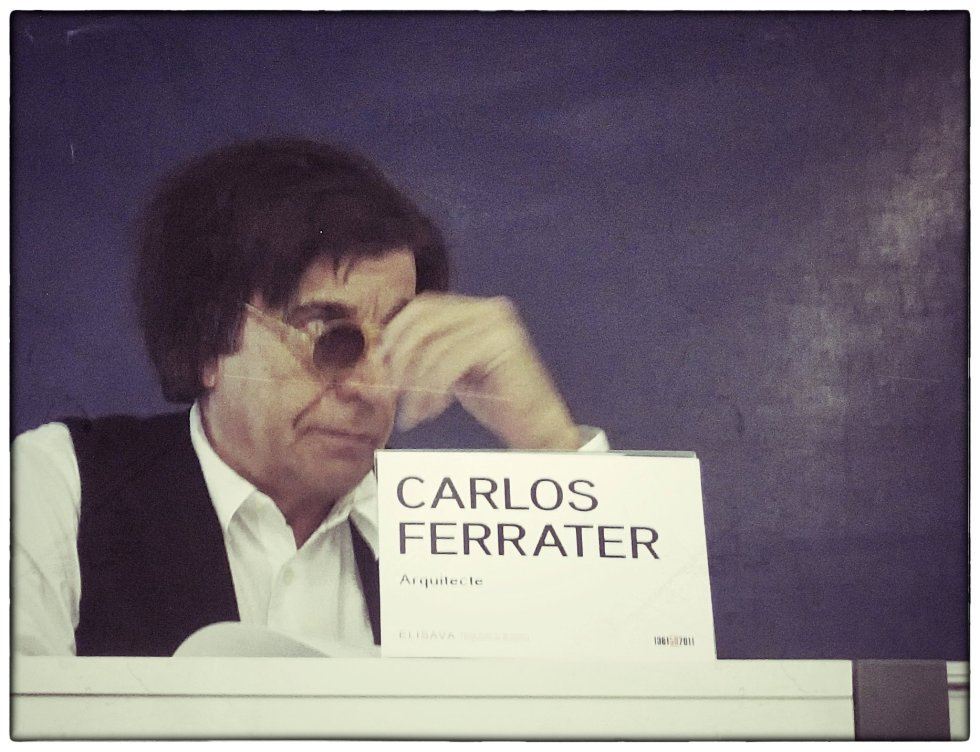 carlos_ferrater_ (2)