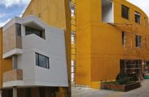 Terrazas de Tangare – Salón Comunal