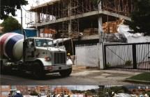 Edificio Flats 127 BIS – Vivienda Multifamiliar