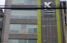 Universidad Konrad Lorenz – Dotacional