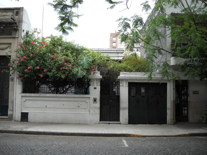 Casa Malaparte en Capri escenario de Le Mepris