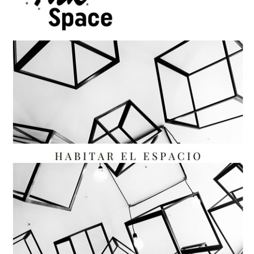 Revista Número dos de Link Space