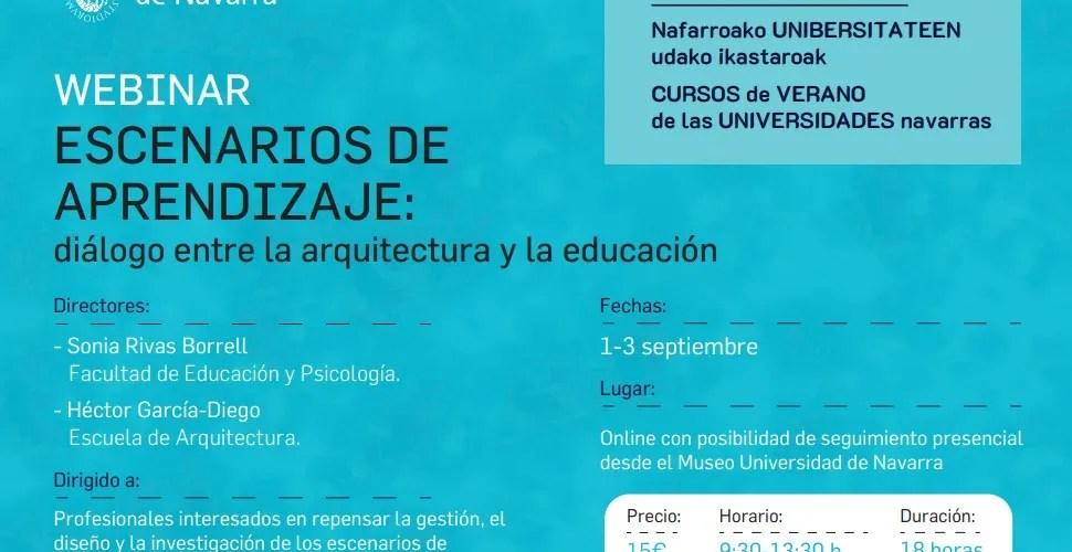 Curso-Verano-2020-Universidad-de-Navarra