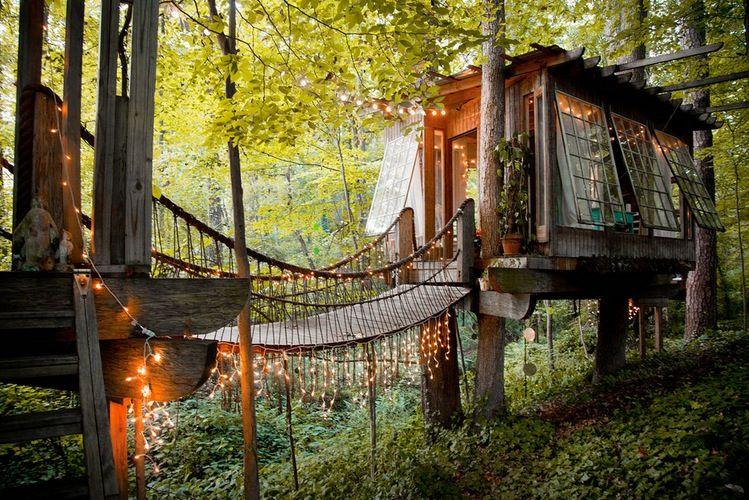 casas naturaleza 5