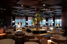 Restaurant Bar Lounge Designs