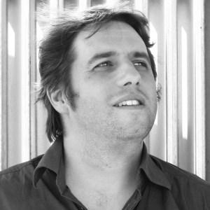 Emilio Delgado Martos
