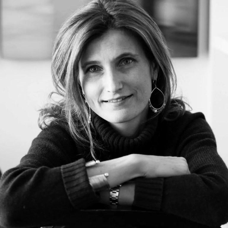 Elena Farini