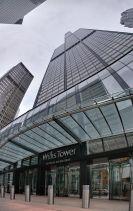 640px-Willis_Tower