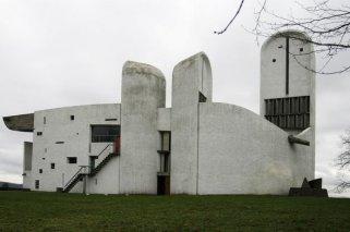 modern-church-designs-57