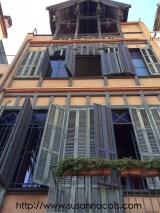 susanna-cots-terrassa-3