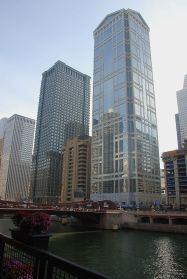800px-chicago_2007-2