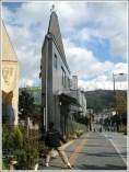 japanese_buildings_17