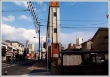 japanese_buildings_18