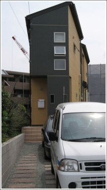japanese_buildings_5